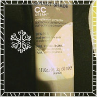 Almay Smart Shade CC Cream uploaded by Tabatha G.