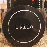 Stila Convertible Eye Color Ivy uploaded by Brenda G.