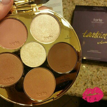 tarte Tarteist™ Contour Palette Volume III uploaded by Christie L.