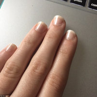 Essie nail care essie Nail Care - All In One 3-Way Glaze uploaded by Erika J.