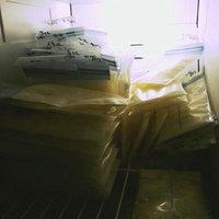NUK® Seal 'N Go® Breast Milk Bags uploaded by Xiomara C.