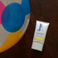 Supergoop! Everyday Sunscreen with Cellular Response Technology SPF 50, 2.4 oz uploaded by Telecia T.