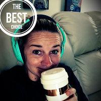 Bose SoundTrue on-ear headphones - Mint uploaded by Casey O.