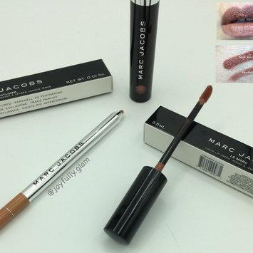 Marc Jacobs Beauty (P)Outliner Longwear Lip Pencil Nude(ist) 300 0.01 oz uploaded by Joy B.