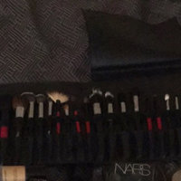 MAKE UP FOR EVER Brush Book uploaded by LyLy H.