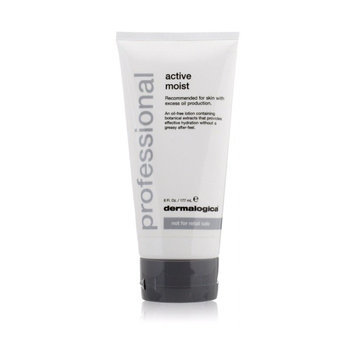 Photo of Dermalogica Active Moist uploaded by Rebecca h.