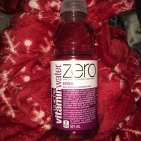 vitaminwater XXX Acai-Blueberry-Pomegranate uploaded by Brianna B.