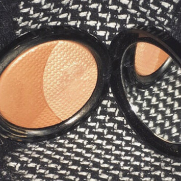 MAKE UP FOR EVER Pro Sculpting Duo 2 Golden 0.28 oz uploaded by Nina D.