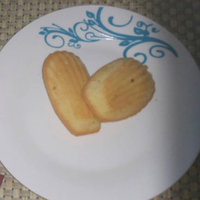 Sugar Bowl Bakery Madeleines, Petite Cake Cookies, 1 lb 12 oz (793 g) uploaded by lupe b.
