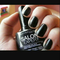 Maybelline Salon Finish Nail Color uploaded by Meoruam F.