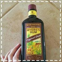 Myer's Rum Original Dark uploaded by Darcy H.