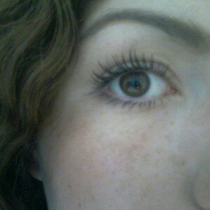 Maybelline Volum' Express® The Colossal Spider Effect™ Waterproof Mascara uploaded by Destiny D.