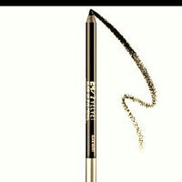 COVERGIRL Exact Eyelights Liner Eye Brightening uploaded by Amy B.