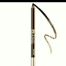 Photo of COVERGIRL Exact Eyelights Liner Eye Brightening uploaded by Amy B.