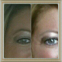 Nerium Day Creme uploaded by Andrea E.
