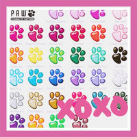 Color Paw Pet Nail Polish Pen uploaded by C G.