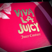 Juicy Couture Viva la Juicy Gift Set uploaded by SHANNON G.
