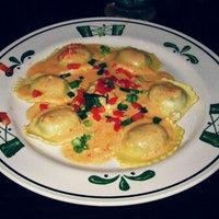 Olive Garden  uploaded by Eryn P.