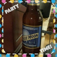 Blue Moon® White IPA uploaded by Rebecca F.