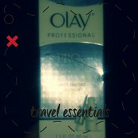 Olay Professional Pro-X Even Skin Tone Spot Fading Treatment uploaded by Madeline C.