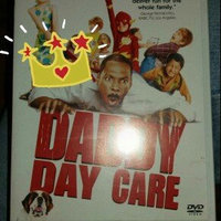 Daddy Day Care (Special Edition) uploaded by Jennifer P.