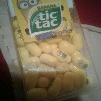 Tic Tac Minions Banana Mints uploaded by Jessica T.