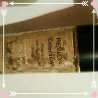 Revlon Colorstay With Softflex uploaded by Marivi F.