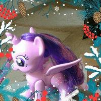 Mini Figures My Little Pony uploaded by Melissa O.