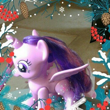 Photo of Mini Figures My Little Pony uploaded by Melissa O.