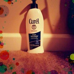 Photo of Curél® ITCH DEFENSE® FRAGRANCE FREE LOTION FOR DRY ITCHY SKIN uploaded by Malinda Brown W.