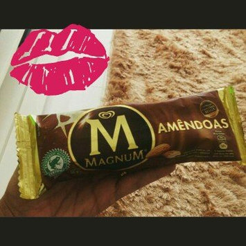 Magnum Mini Ice Cream Bars - 6 CT uploaded by Ismary D.