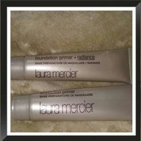 Laura Mercier Foundation Primer Protect Broad Spectrum SPF 30 Sunscreen PA+++ 1.7 oz uploaded by Holly N.