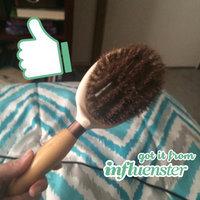 ECOTOOLS SLEEK + SHINE FINISHER HAIR BRUSH uploaded by Ashley B.
