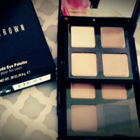 Bobbi Brown Navy and Nude Palette uploaded by Keri M.