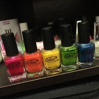 Color Club Nail Polish uploaded by Retta G.