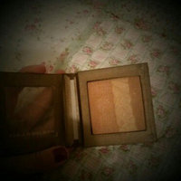 Physicians Formula Cashmere Wear Ultra-Smoothing Bronzer uploaded by claudia s.