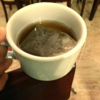 Twinings Pure Peppermint Tea uploaded by Annette D.