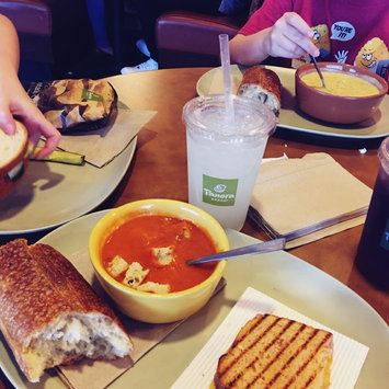 Photo of Panera Bread uploaded by Mandolyn N.