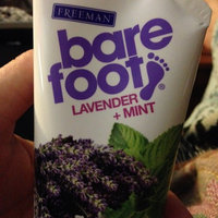 Freeman Bare Foot Healing Foot Cream uploaded by Jennifer M.