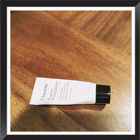 Onomie Powerful Priming Serum uploaded by Andrea C.