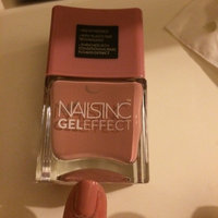 NAILS INC. Gel Effect Polish uploaded by Anne N.