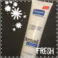 Dermasil Labs Dermasil Dry Skin Treatment, Original Formula 10 Oz Tube uploaded by Chanel S.