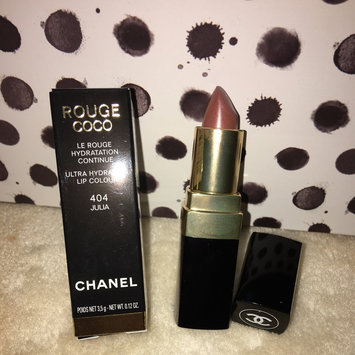 Photo of CHANEL ROUGE COCO uploaded by Adriana Q.