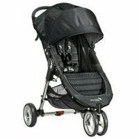 Baby Jogger City Mini Single Stroller uploaded by Marisol V.