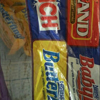 Nestlé 100 Grand/Baby Ruth/Butterfinger/Crunch Variety Pack Candy 16 oz. Bag uploaded by Ericka H.