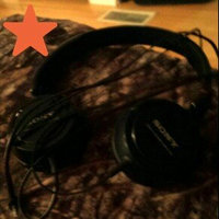 Sony On-the-Ear Headphones for Smartphones - Blue (MDRZX310AP/L) uploaded by Rhaya p.