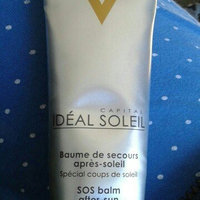 Vichy - Sun Capital Soleil Vichy Capital Ideal Soleil After Sun SOS Balm 100ml uploaded by Dominique L.