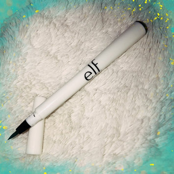 e.l.f. Waterproof Eyeliner Pen uploaded by Anais S.