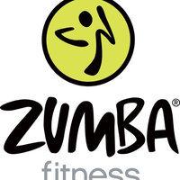 Majesco Zumba Fitness Core uploaded by Evangelina R.