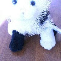 Webkinz Domino Cat by Webkinz uploaded by Faith W.